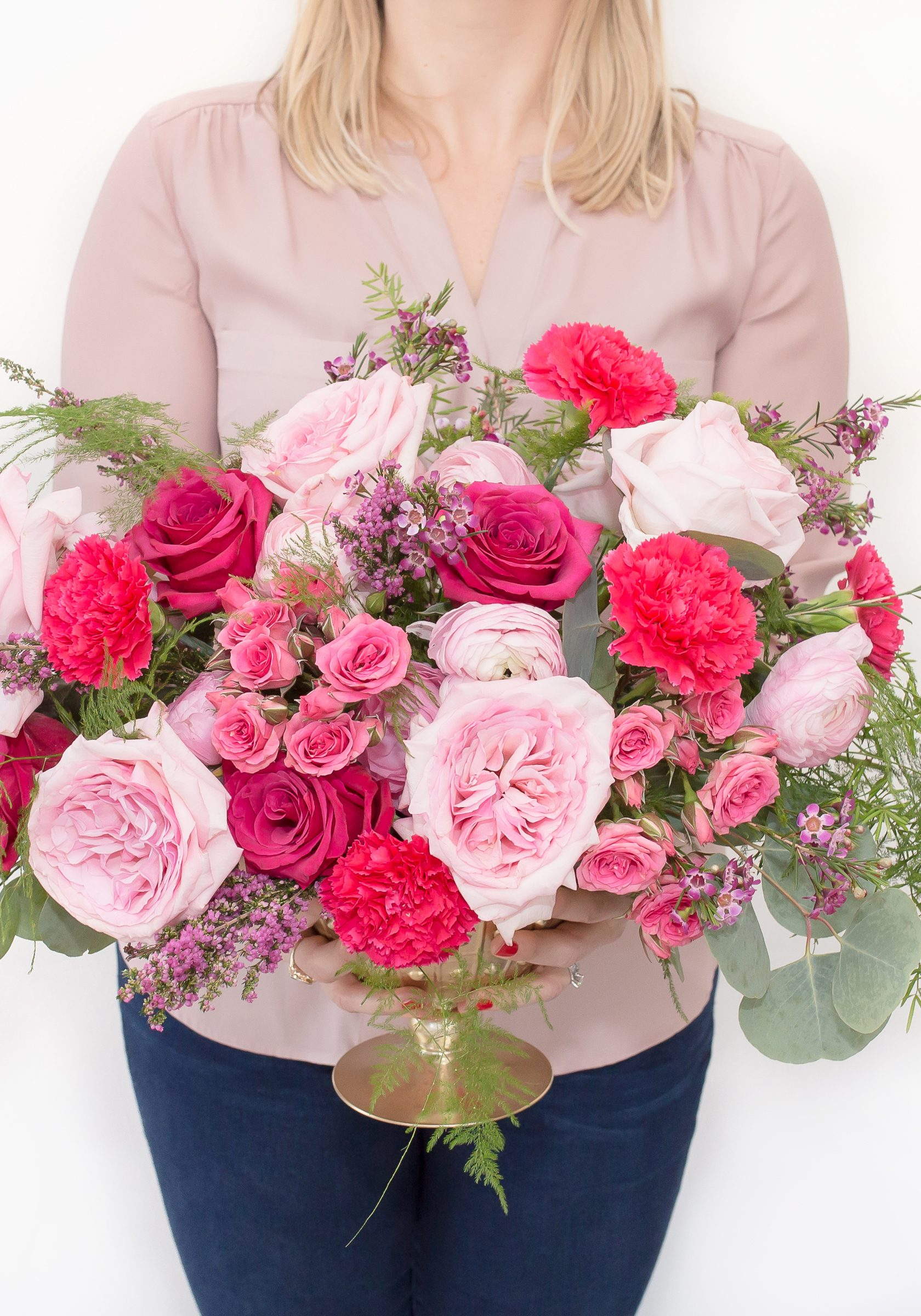 haute-chocolate-styled-stock-photography-pink-red-floral-1-final
